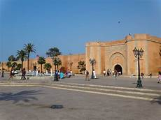 our trip to morocco 2011