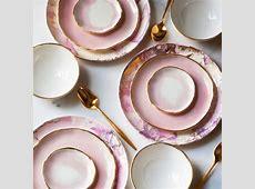 home accessory, dinnerware, pink, pastel, pastel pink