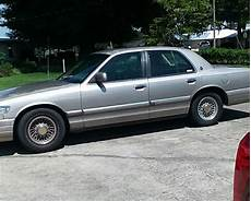 books about how cars work 1994 mercury grand marquis parental controls 1994 mercury grand marquis user reviews cargurus