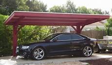 abri voiture pas cher carport abri voiture pas cher monza 312x500 livraison gratuite