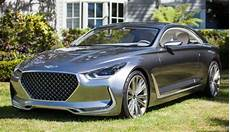 2019 genesis coupe 2019 hyundai genesis coupe luxury review 2019 new car