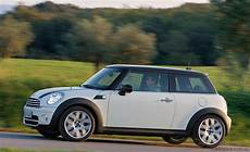 how can i learn about cars 2009 mini cooper seat position control 2009 mini cooper d photos 1 of 7