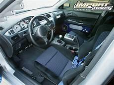 book repair manual 2003 mitsubishi lancer evolution interior lighting 2003 lancer interior mitsubishi lancer 2003 wallpaper 1600x1200 19091 used 2002 mitsubishi