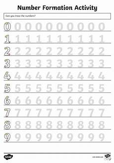 decimal worksheets twinkl 7312 pin on home decor