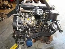 moteur psa diesel