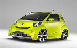 Cute Cars Wallpapers  Mobile