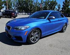 Bmw 2 Door For Sale Used Cars On Buysellsearch