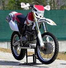 yamaha ttr 600 yamaha ttr 600 idea di immagine motociclo