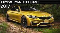 bmw m4 coupé 2017 bmw m4 coupe review rendered price specs release date