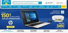 ordinateur portable avec imprimante pas cher 10 conseils pour acheter un ordinateur portable pas cher lba