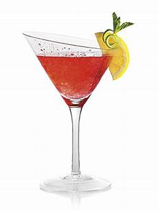 bevmo and pinnacle vodka low cal cocktail recipes for