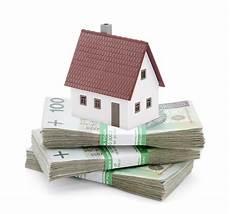 investire in investire in real estate logistica microliving e hotel