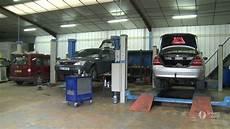 garage joubert carrosserie m 233 canique v 233 hicules d