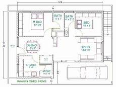 house plans in 30x40 site 30 x 22 floor plans 30x40 house plans home plans