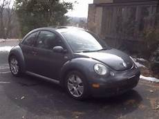 transmission control 2002 volkswagen new beetle user handbook purchase used 2002 new beetle turbo s with 6 speed manual transmission in paoli pennsylvania
