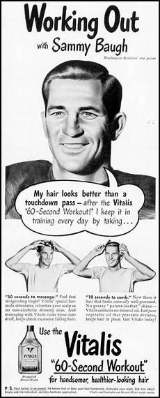 vitalis hair tonic vintage vitalis hair tonic life 11 15 1948 p 30 vitalis hair tonic hair tonic vintage advertisements
