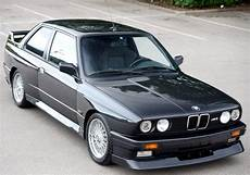 bmw e30 m3 used 1990 bmw e30 m3 86 92 for sale in west
