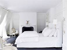Black And White Small Bedroom Ideas by White Bedroom Design Ideas Collection For Your Home
