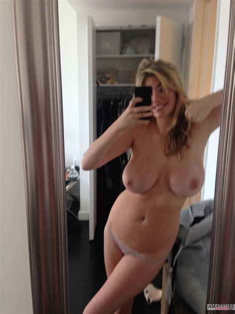 Kate Upton Bouncing