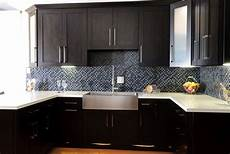factors you need to think about when remodeling the kitchen kanata kitchens factor designing and working with