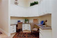 home office furniture columbus ohio home office furniture columbus ohio sauder home office