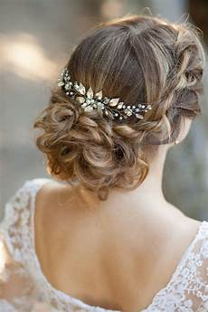 2759 best images about wedding hairstyles on pinterest updos for wedding bridal updo and long