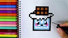 Bilder Zum Nachmalen Pixel Suchergebnisse F 252 R Pixel Kunst Bilder Acryl