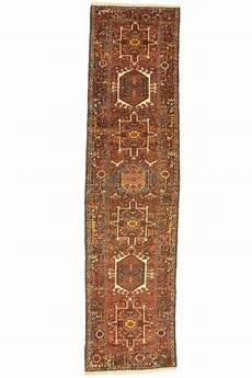 tappeti persiani rotondi tappeti persiani ed orientali iranian loom tappeti