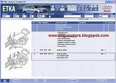 manual repair autos 1996 audi cabriolet spare parts catalogs برنامج قطع غيار etka vw audi seat skoda 2013 service spare parts catalog