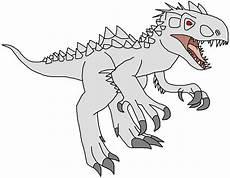 image indominus rex png dinosaur pedia wikia fandom