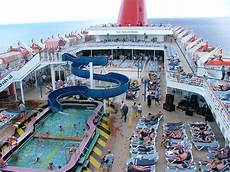 tamara clarkes travel blog cruise ship vacations a budget