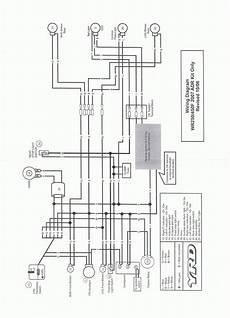 wr450f keyed ignition wr400f 426f 450f thumpertalk
