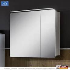 Spiegelschrank 80 Cm - marlin 3020 spiegelschrank 80 cm impulsbad