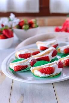 crema pasticcera con panna fatto in casa da benedetta tacos dolci alle fragole fatto in casa da benedetta rossi ricetta dolci con fragole