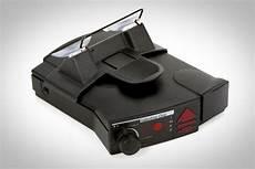 are radar detectors in carolina the best radar detector you can buy and 3 alternatives