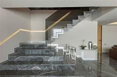 courante lumineuse courante escalier encastr 233 e 233 clairante et autres