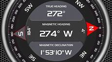 compass for android 10 cool things you didn t your android could do androidpit
