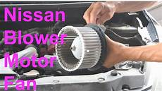 active cabin noise suppression 2012 nissan murano parking system 1998 nissan altima engine fan removal for 1993 2001 nissan altima engine cooling fan 25462hs