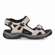 ecco offroad sport outdoor sandals ecco 174 shoes