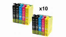 xp 235 cartouche cartouche encre epson xp 225 cartouche compatible