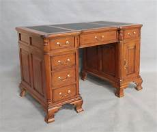 antique home office furniture solid mahogany home office desk antique reproduction