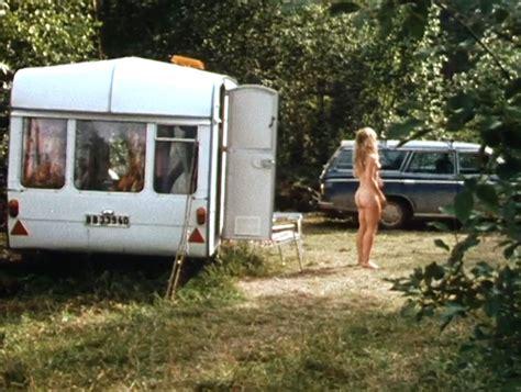 Grynet Molvig Nude