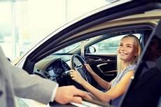 auto mit 0 finanzierung autofinanzierungsarten wie am besten auto finanzieren 4