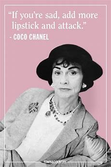 25 Coco Chanel Quotes Every Should Live By Chanel