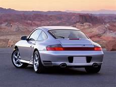 porsche 911 4s porsche 911 4s 996 2001 2002 2003 2004 2005 autoevolution
