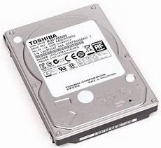 disk interno 2 tb disco duro toshiba 2 tb 2 5 sata saul
