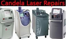 candela laser candela handpiece repair candela laser repair 1 stop laser