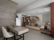 2 beautifully modern minimalist asian 2 beautifully modern minimalist asian designs