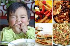 baby led weaning rezepte 10 delectable baby led weaning recipes for your