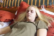 possession diaries 2019 image 9 the silverscreen analysis